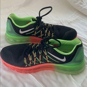 Nike Shoes   Nike Neutral Ride Soft